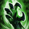 Baleful Grasp profileicon