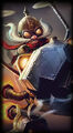 Corki OriginalLoading old2.jpg