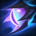 Death Sworn Viktor profileicon.png