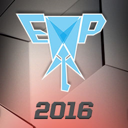 File:Energy Pacemaker 2016 profileicon.png