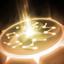 JMLyan CelestialBeacon