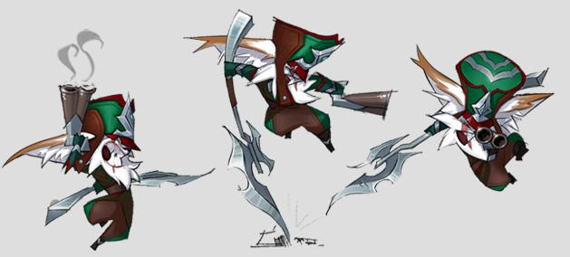 Kled Insights 2