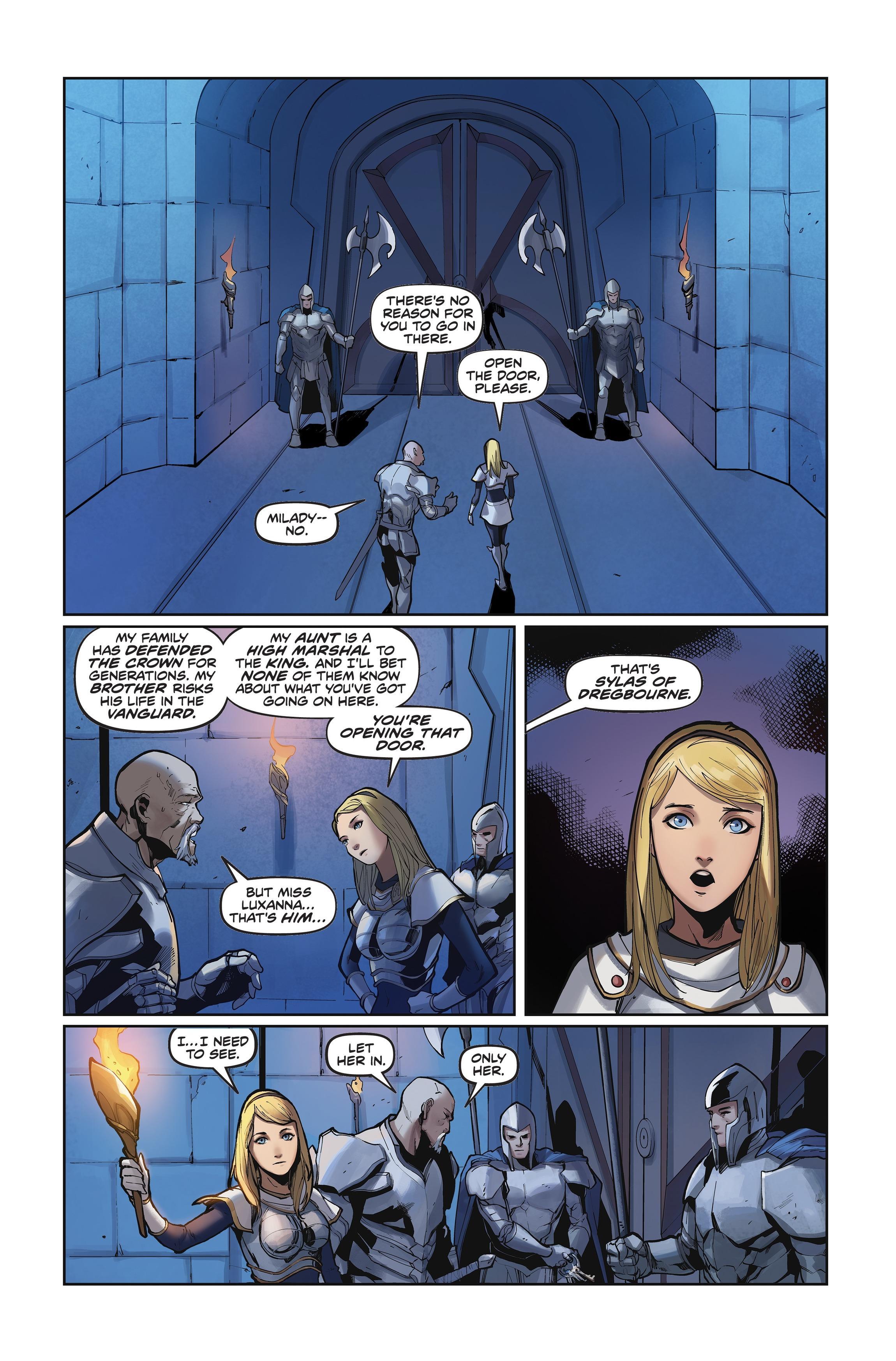 Lux Comic 1 pr19