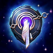 Mount Targon profileicon