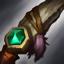 Poacher's Knife (Cinderhulk) item.png
