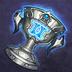 Season 2012 - 3v3 - Silver profileicon