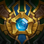 Season 2017 - Flex - Challenger profileicon