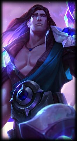 File:Taric OriginalLoading.jpg