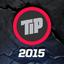 ProfileIcon0754 Team Impulse