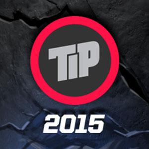 File:Team Impulse 2015 profileicon.png