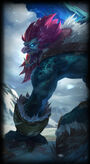 Trundle OriginalChargement