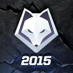 File:Winterfox 2015 profileicon.png