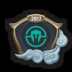 Mistrzostwa 2017 – IMT