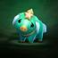 Fuwa Last Wish Tier 1