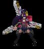 Irelia Himmlisches Schwert Irelia (Meteorit) M