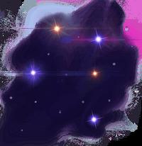 Kassadin Kosmischer Schnitter Southern Cross