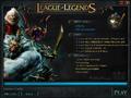 Launcher Online.png