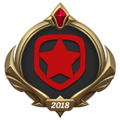 MSI 2018 Gambit Gaming Emote.png