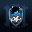File:MeetYourMakers 2013 profileicon.png