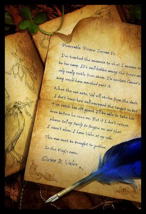 Quinns Journal p5