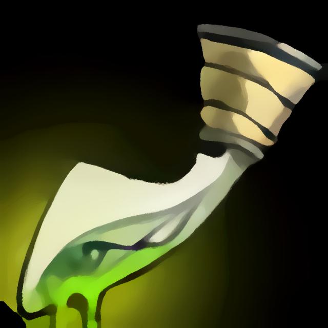 Schwert des Okkulten item
