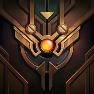 File:Season 2016 - Solo - Bronze profileicon.png