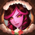 Sugar Rush Evelynn Chroma profileicon