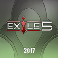 Thumbnail for version as of 00:08, May 5, 2017