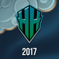 Worlds 2017 Headhunters profileicon.png