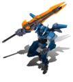 Aatrox Mecha (Base).png
