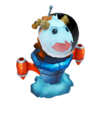 Astronaut Poro Ward.png