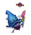 Lulu PoolParty (Base).png
