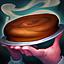 Maître Culinaire S4