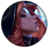 Miss Fortune Hexerei-Miss Fortune C
