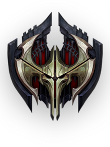 Noxus emblem