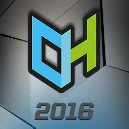 File:Oyun Hizmetleri 2016 profileicon.png
