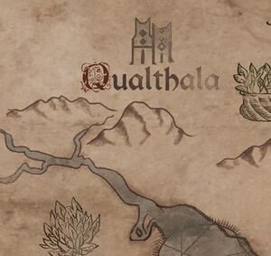 Qualthala map 01