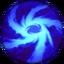 Tormenta Creciente runa