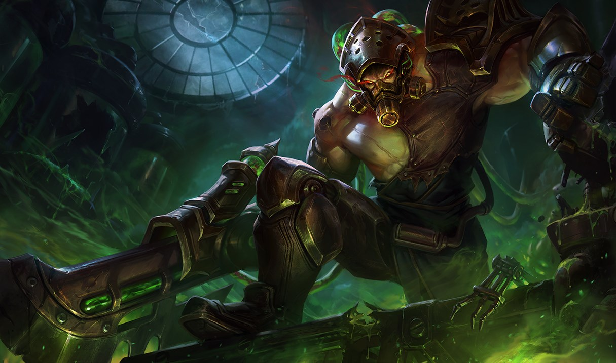 https://vignette.wikia.nocookie.net/leagueoflegends/images/c/c1/Tryndamere_ChemtechSkin.jpg/revision/latest?cb=20181021044856