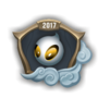 Worlds 2017 Team Dignitas Emote