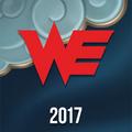 Worlds 2017 Team WE profileicon.png