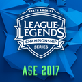 All-Star 2017 NA LCS profileicon.png