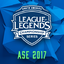 All-Star 2017 NA LCS profileicon