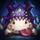 Baron Hat Poro profileicon.png