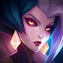 Coven Zyra profileicon