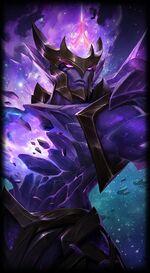Jarvan IV DarkStarLoading