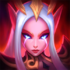 Nightbringer Soraka profileicon