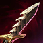 File:Serrated Dirk item.png