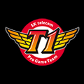 Worlds 2013 SK Telecom T1 profileicon.png