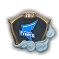Worlds 2017 Afreeca Freecs Emote.png
